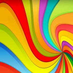 ¿Cómo pueden los colores ayudarnos a mejorar nuestro branding? | EMPRENDEDURÍA | Scoop.it