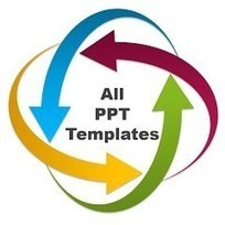All PPT Templates - YouTube | Seguir com tempo | Scoop.it