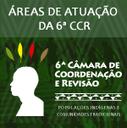 MPF/BA investiga supostas agressões a quilombolas Rio dos Macacos   Comunidades Remanescentes de Quilombos   Scoop.it