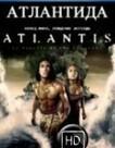 Atlantis Türkçe Dublaj izle - hdfilmizleyen.com - Film izle,Hd Film izle,Online Film izle,720p Film izle | Güncel Blog - Film Tavsiyeleri | Scoop.it