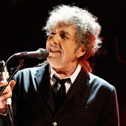 Bob Dylan Joining Wilco, My Morning Jacket for Americanarama Festival of Music - Rolling Stone   Bruce Springsteen   Scoop.it