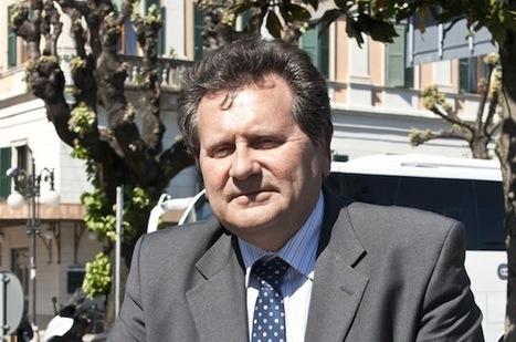 La risposta alla crisi dell'allogio? L'housing sociale - Verbanonews.it | Prefabbricati | Scoop.it
