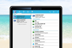 How to monitor and manage your PC from any smartphone or tablet | Applications mobiles | Scoop.it