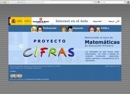 Matemáticas interactivas con recursos TIC | Matemáticas | Scoop.it