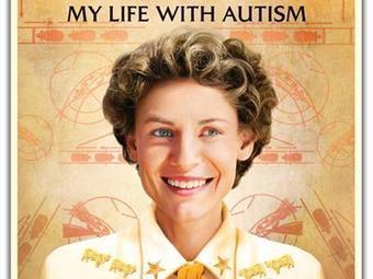 Special Guest: Temple Grandin | autism - Australian interest | Scoop.it