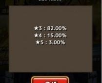 ドラパレ|大乱闘!!ドラゴンパレード攻略・速報・裏ワザサイト | jinjin | Scoop.it