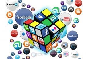 Social Media Plugins for Wordpress, Calgary Internet Marketing | My Top Wordpress Plugins | Scoop.it