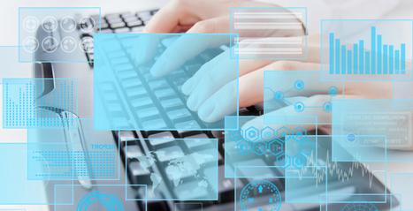 Garantir la sécurité dans l'environnement VDI | Solutions de sécurité Bitdefender | Scoop.it