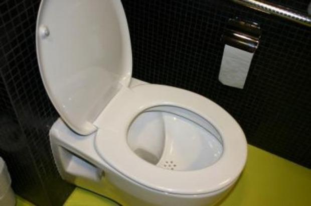 [innovation] Les toilettes qui éclairent la maison arrivent ! | La Revue de Technitoit | Scoop.it