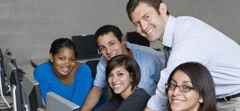 6 Ways to Prevent a Future Talent Shortage | COMMUNITY MANAGEMENT - CM2 | Scoop.it