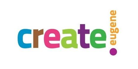 Meet the Artist: Roberta Remy | Create ! Eugene | Create Eugene | Scoop.it