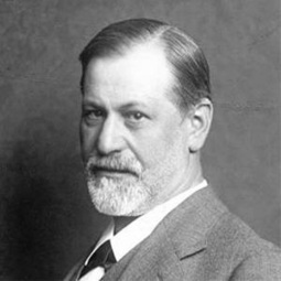 Sigmund Freud Facts | Psychology | Scoop.it