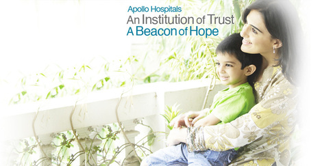 HARD DISCOUNT (suite) Apollo Hospitals |in India | Reconstruction des articulations | Scoop.it