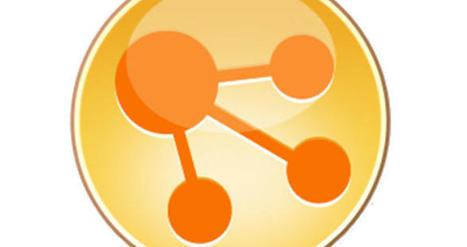 IBM Connections : le réseau social d'entreprise s'ouvre à Facebook | Réseaux sociaux et Curation | Scoop.it
