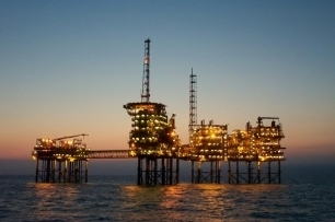 Las consecuencias de la contaminación por petróleo en Canarias. | Bioquimica | Scoop.it