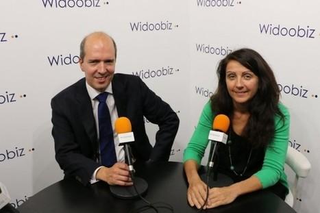 Reprendre l'entreprise familiale : un choix décisif pour Olivier Barbet-Maillot | Widoobiz | Leadership alternatif | Scoop.it