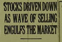 Stock Market Crash of 1929 | The Great Depression | Scoop.it