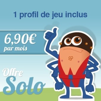 SpiderWin | Un pigeon qui va cartonner | Le ras le bol des entrepreneurs Français d'être pris pour des pigeons | Scoop.it