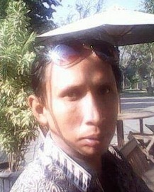 Rental Mobil Jogja ADITYA TRANS ~ Yogyakarta Driver Atok | yogyakarta driver | Scoop.it