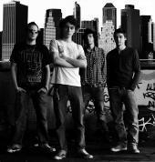 dream21 | MySpace Officiel | Dream-21 | Scoop.it