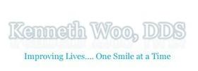 Sedation Dentistry Honolulu Hi | Sedation Dentist Honolulu Hawaii | Tooth Extraction in Victorville CA | Scoop.it