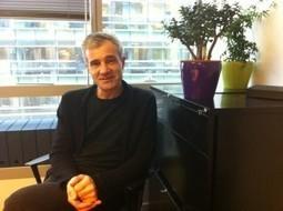 Entretien avec Philippe Bataille à l'occasion de la parution de : « A la vie, à la mort. Euthanasie : le grand malentendu »   Master sociologie de l'EHESS   Euthanasie hChalet   Scoop.it