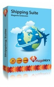 Shipping Suite for Magento – how to use GeoIP   Magento Extension Independent Marketplace   Scoop.it