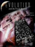 Evolution and the Fossil Record by John Pojeta, Jr. and Dale A. Springer   Middle School Life Science   Scoop.it