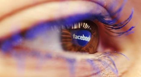 Harcèlement en ligne: comment protéger ses ados de la cruauté 2.0 | E-Organizational Behavior | Scoop.it