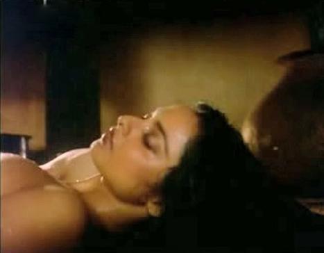 pornhubupdates: Utsav full sex movie | Entertainment | Scoop.it