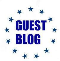 If You Haven't Discovered Guest Blogging – What Are You Waiting For? | SEO News(Link Building, On page, Off page, Blog) | Scoop.it