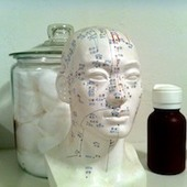 Acupuncture Wakes Up Coma Patients - New Research [798] | Acupuncture Continuing Education News | Acupuncture News | Brain death | Scoop.it