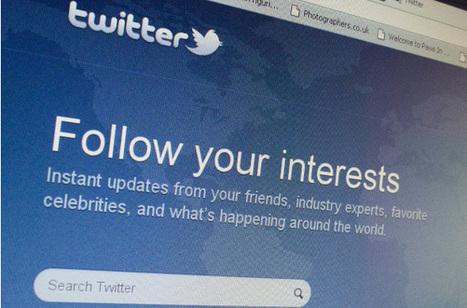 Twitter, um canal de vendas para seu e-commerce   E-Commerce News   Experiencie   Scoop.it