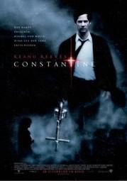 Constantine 2005   hdfilmlerhepsi   Scoop.it