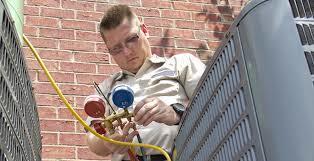 AC Repair Services Los Angeles CA | Air Conditioning | Scoop.it