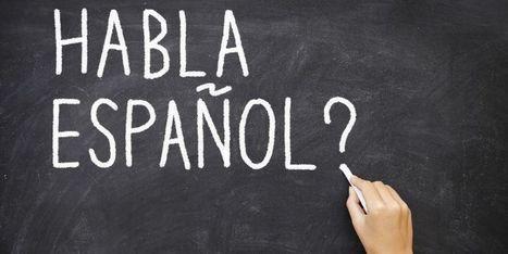 ¿Por que el español no es el idioma oficial en México? | Todoele - ELE en los medios de comunicación | Scoop.it