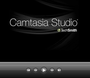 How to Screen Capture & Save Videos with Camtasia [Easy Way] | REC:all | Scoop.it