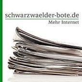 Villingen-Schwenningen: Mehr Potenzial für den Tourismus   Deutschlandtourismus   Scoop.it