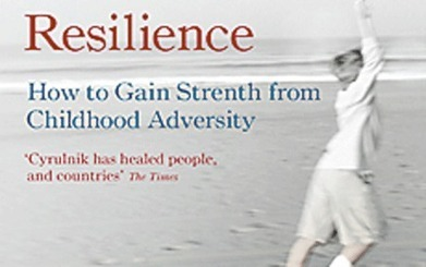 Resilience by Boris Cyrulnik: review - Telegraph | Resilienz | Scoop.it