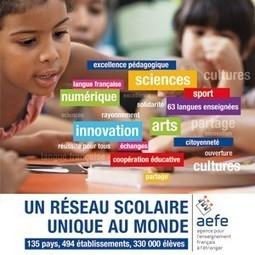 Réussir au Pérou - France Monde Express | RD Español | Scoop.it