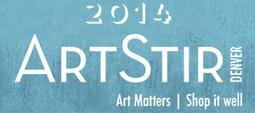 ZAPP - Event Information - ArtStir Denver 2014 | #COArts | Scoop.it