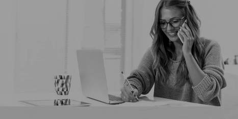 Unsecured Loans Bad Credit Loans- Obtain Useful Loan Amount with the Low Credit Scores | Unsecured Loans Bad Credit | Scoop.it
