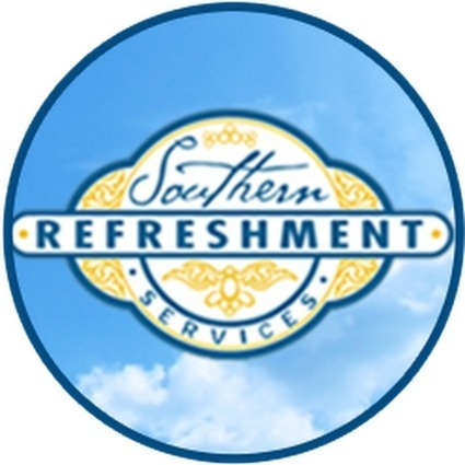 Southern Refreshment Services | Innovative Vending Company in Alpharetta GA | Scoop.it