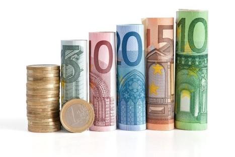 Le cas du Crédit Immobilier de France sera discuté à l'Assemblée Nationale - Rachat-credits.info   Actualités rachat de crédit et crédit immobilier   Scoop.it