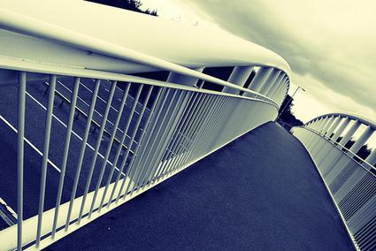La Saga des ponts / ECOLE POLYTECHNIQUE | technologie 5ème | Scoop.it