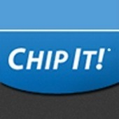 Chip It! by Sherwin-Williams | cine y animacion | Scoop.it
