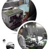 TPE Overmold NTC Temperature Sensor