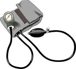 Moderate Exercise Significantly Reduces High Blood Pressure Risk   Health2013   Scoop.it