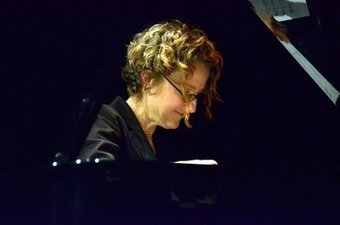 Myra Melford & Ben Goldberg (Huesca 25/03/2013) | JAZZ I FOTOGRAFIA | Scoop.it