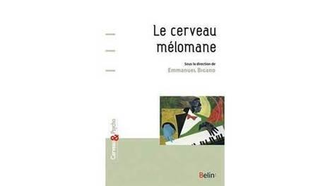 Quand la musique nous manipule - France Info | Psychologie | Scoop.it